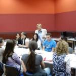 II Sajam praksi i stipendija 4