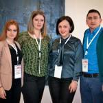 I Forum VKS organizatori