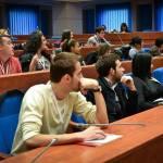 I Forum VKS predavanje 9