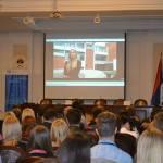 III Forum o zapošljavanju mladih 12