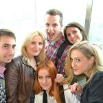 III Forum o zapošljavanju mladih CERK