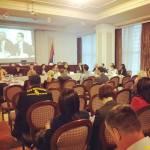 III Forum o zapošljavanju mladih 14