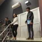 Festival karijere 2015 predavanje dom omladine