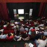 Festival karijere 2015 predavanje 8