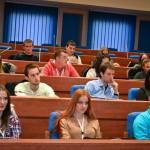 I Forum VKS učesnici