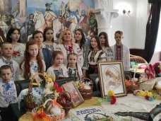 Cernauti, Ukraina 2