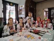 Cernauti, Ukraina 5