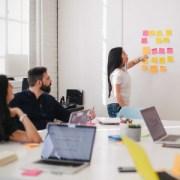 La utilidad del crowdsourcing como herramienta para los emprendedores