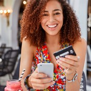 Razones por las que necesitas una tienda online y cómo crear una