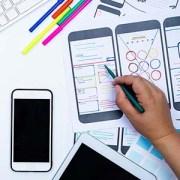 Cuántos tipos de apps hay y cómo elegir la que necesito