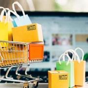 Errores que debes evitar al crear tu tienda online