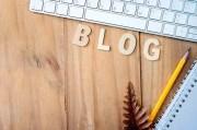 ¿Se puede vivir de un blog? El blogging y sus retos