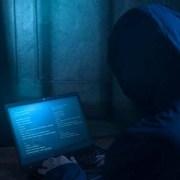 Seguridad web: Importancia y cómo hacerlo