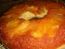 torta-invertida