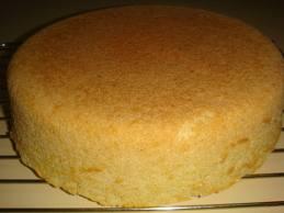 torta-para-celiacos