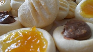 galletas-leche-condensada