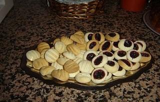 galletas-maizena-sin-tacc