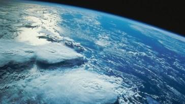 planeta-tierra-pequeno11