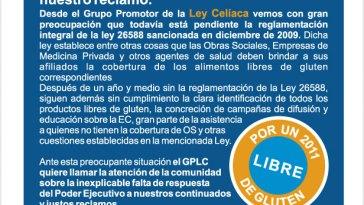 gacetilla2011