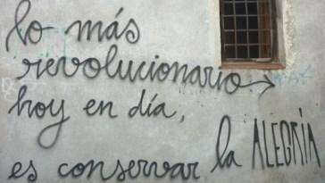 revolucionarios-alegria