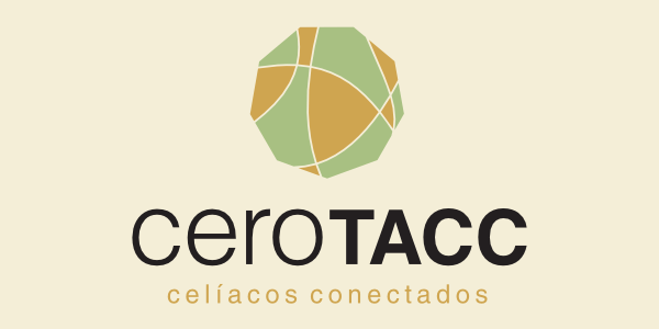 CeroTACC