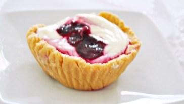 minicheesecake-variegati-
