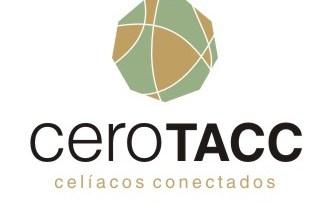 Logo CeroTACC