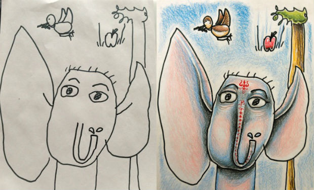 portada-elefante