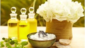 productos hipoalergénicos