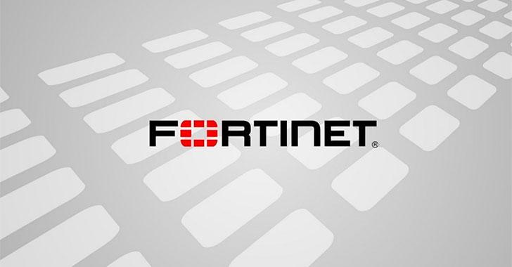 Fortinet líder en el cuadrante de Gartner