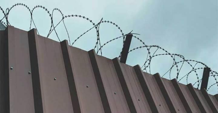 Cárcel para ciberdelincuentes nueva iniciativa