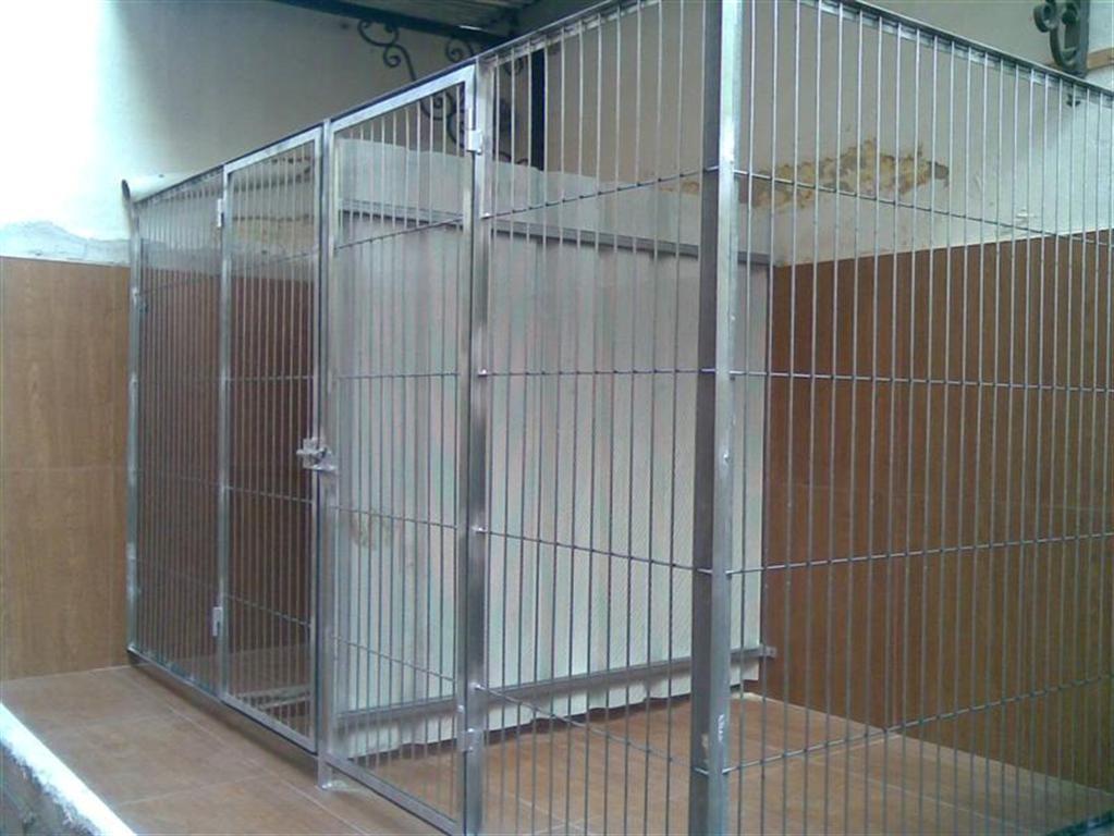Cerrajera Gil Carpintera de Hierro y Aluminio  Vall d
