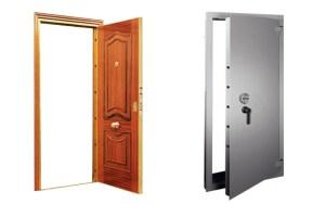 puertas-blindadas-blog-de-cerrajería