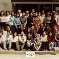Los Pioneros del 93