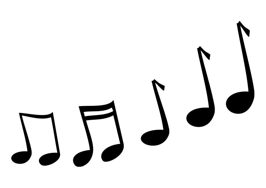 Nueva directora del Coro Cerrito [ Cerrito ]