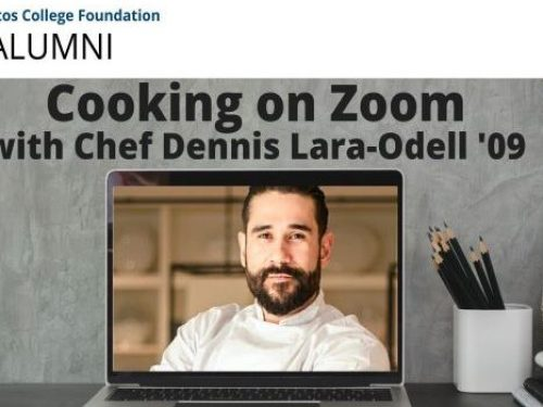 CookingZOOM2