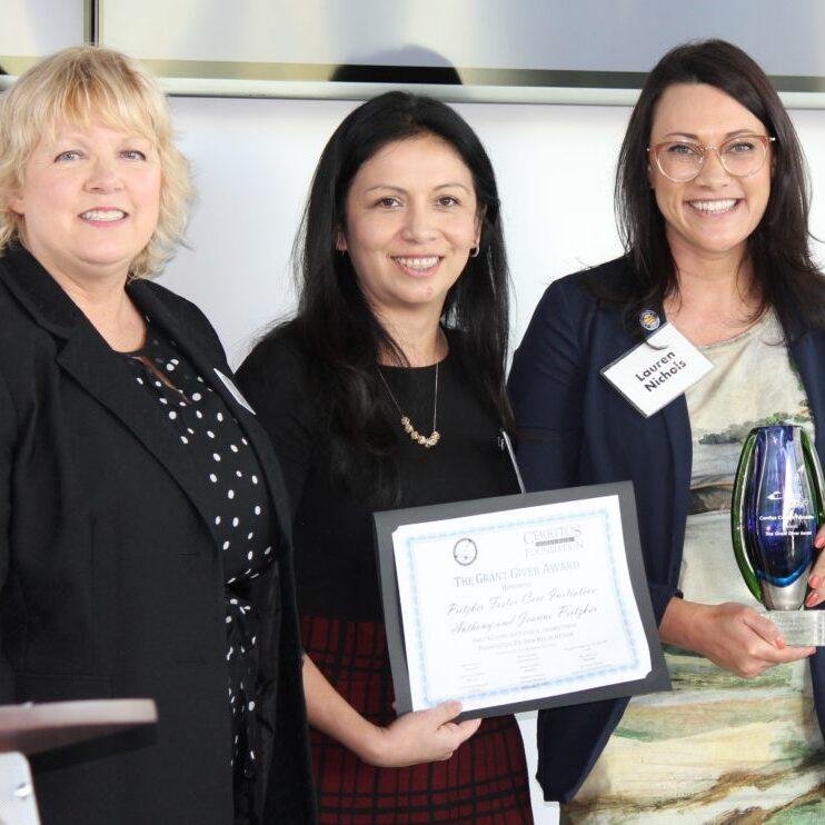 DRB_Pritzker_Award