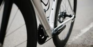 specialized-allez-bottom-bracket-996