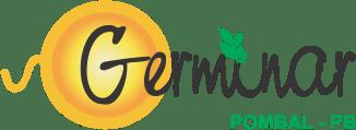 germinar.png