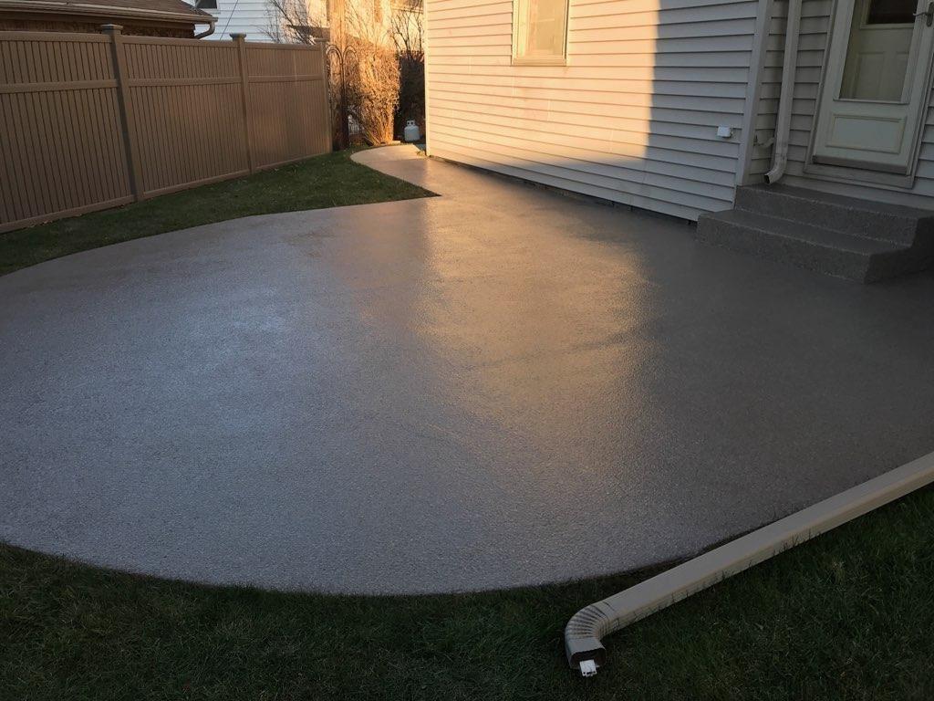 floor coatings for patios pool decks