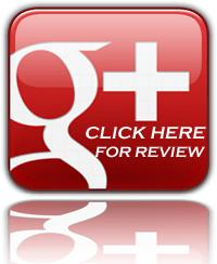 certaseal construction google reviews