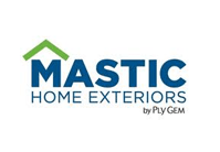 MAstic Siding certaseal construction partner