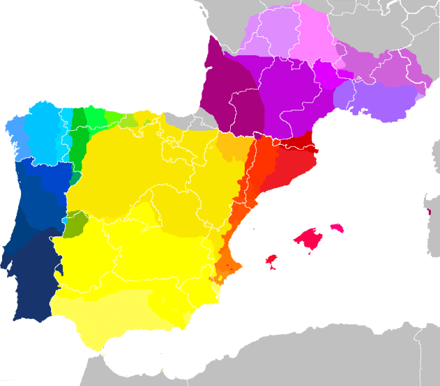 Lenguas_y_dialectos_iberorromances