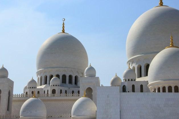 sheihk-zayed-mosque-1017244_1920