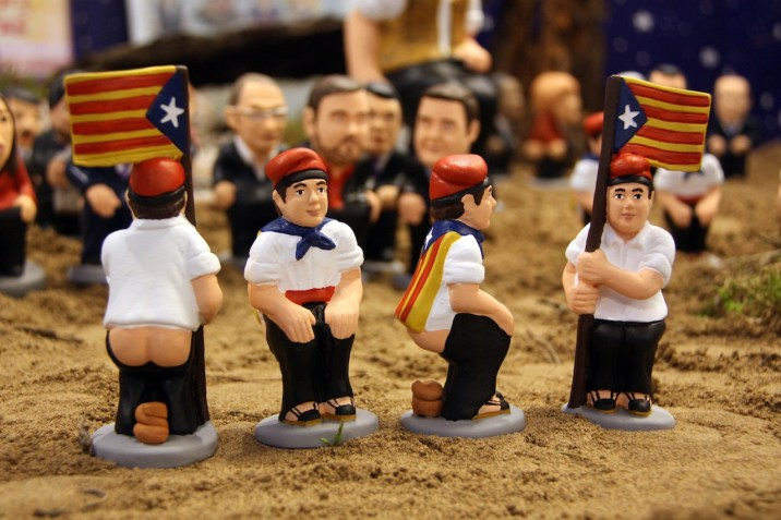 mercadillo-navideno-caganer-independentista