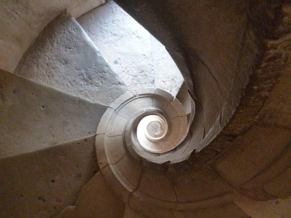 spiral-483900_1280