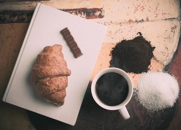 croissant-690646_640