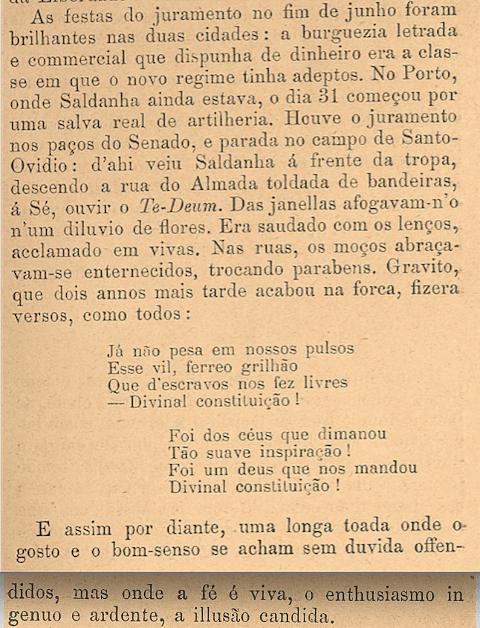 0 JURAMENTO - OFENDIDO