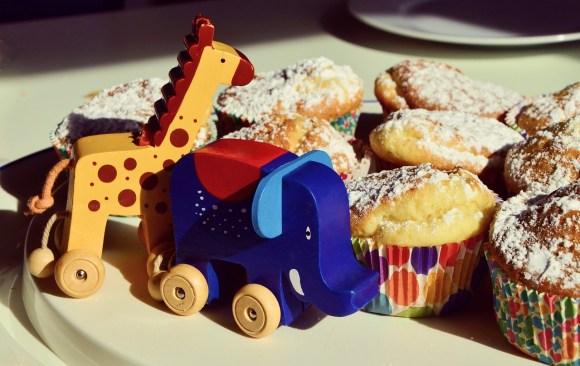 childrens-birthday-756776_1280