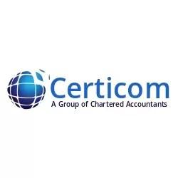 ca, gst, auditors, incometax